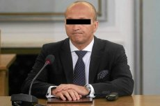 Były premier Kazimierz M. usłyszał zarzut dot. niepłacenia alimentów.