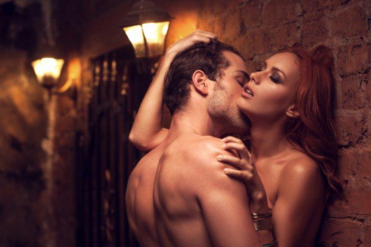 seks z nimfomanką dojrzałe pary porno tube