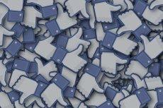 """Nowa moda na Facebooku to... żebranie różnych firm o wszystko. """"Jak zbiorę 1000 lajków to dostanę darmowe kebaby?"""""""