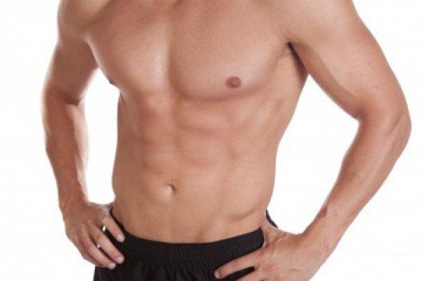 U każdego z nas da się określić procent zawartości tkanki tłuszczowej