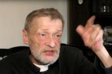 Proboszcz parafii św. Józefa w Malborku ks. Jan Potrykus wyjaśnia, jak to się stało, że skazany za pedofilię duchowny głosił w jego kościele rekolekcje z udziałem dzieci.