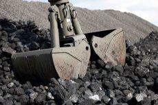 Czy polski węgiel nie jest odpowiedni, że nie chcą go na naszym rynku?