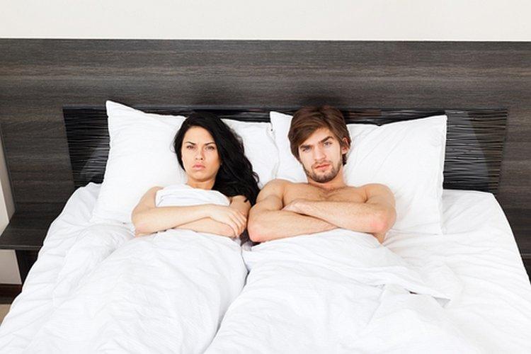 seksowne nastolatki anal porno