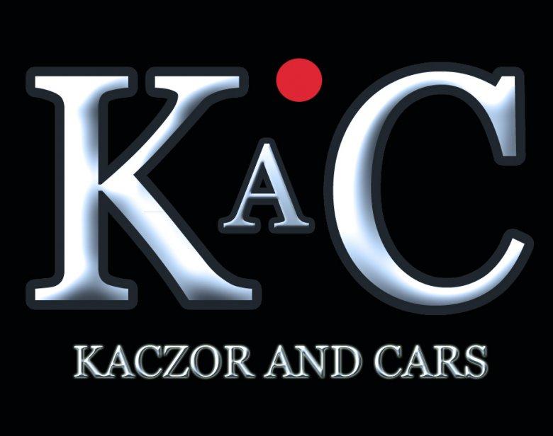 Kaczor And Cars