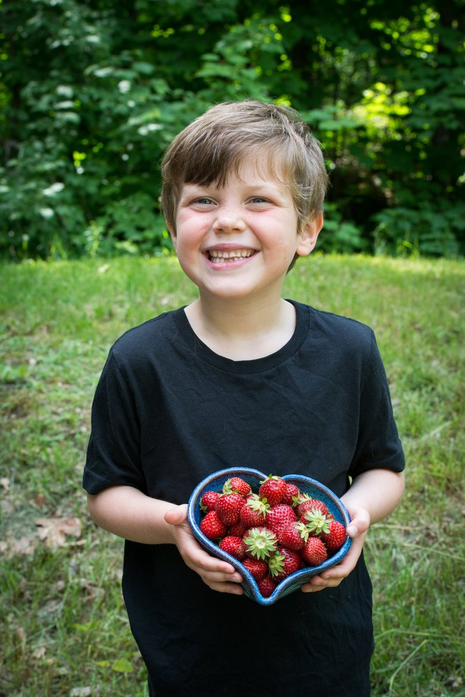 Zamiast uczyć [url=http://shutr.bz/YUxrqN] dzieci [/url] by stały się takie samo jak my, możemy uczyć się od dzieci.