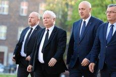 PiS wypadło mizernie w wyborach samorządowych na Dolnym Śląsku.
