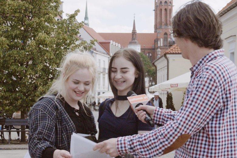 Młodzi mieszkańcy Białegostoku najczęściej nie znają posła Jacka Żalka. Wśród pozostałych zdania o tym polityku i jego działalności są podzielone.