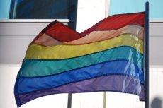 Do czego mają prawo lesbijki?