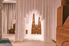 """""""Praga sensorycznie"""" to wyjątkowa okazja dla najmłodszych, aby poznaćhistorię warszawskiej Pragi"""