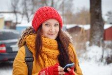 Gość na Gwiazdkę – akcja Uniwersytetu Łódzkiego, by zaprosić na święta cudzoziemca.