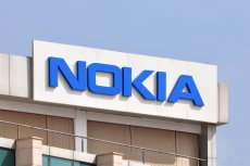 Wielki powrót Nokii na rynek smartfonów