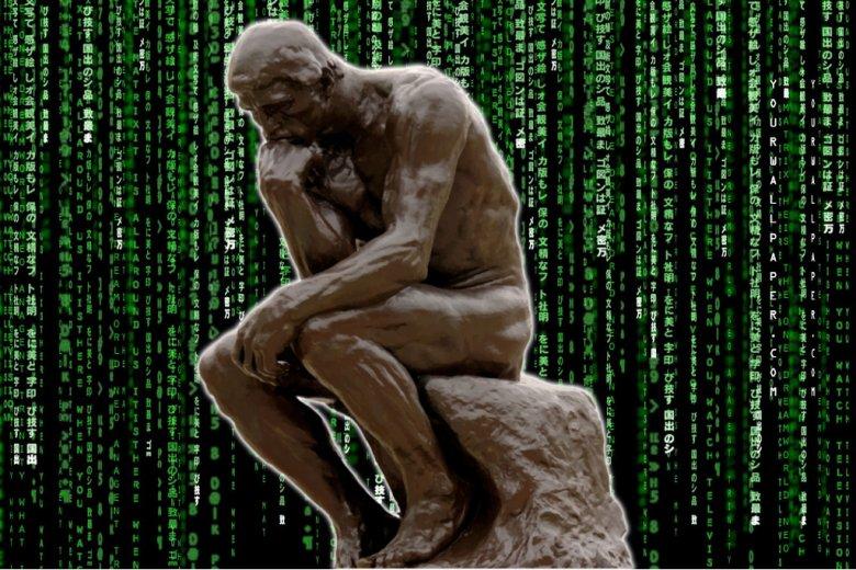 Gdzie może pracować filozof?