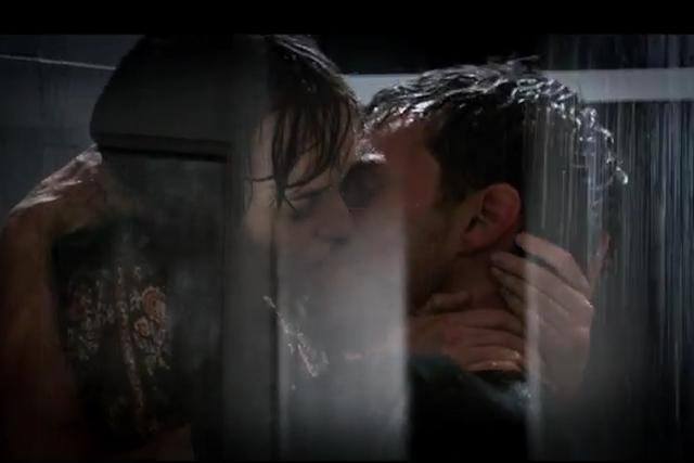 Takich scen powinno być w erotycznym filmie więcej.