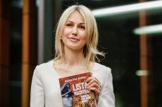 """Pod koniec 2017 r. ukazała się książka Magdaleny Ogórek """"Lista Wächtera. Generał SS, który ograbił Kraków"""". Autorka poskarżyła się na ostracyzm wokół jej książki. Empik właśnie wyjaśnił, dlaczego pozycja jest słabo widoczna na półkach."""