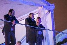 Do zdarzenia doszło przed rokiem, gdy prezes TVP wracał z festiwalu w Opolu. Proces w tej sprawie wciąż nie może ruszyć.