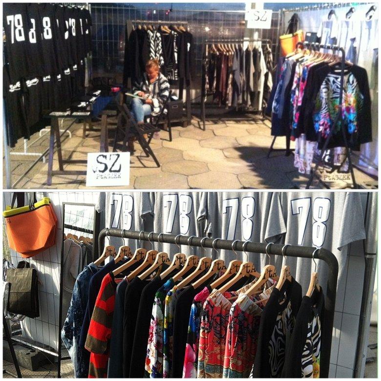 63116f9c Fashion Stage, czyli openerowa strefa mody i 9 wyselekcjonowanych ...