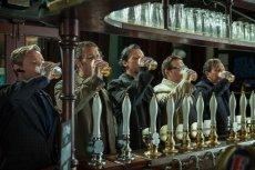 Wiadomo, czym kończy się nieodpowiedzialne picie. Ale czy notoryczne powtarzanie, że słono zapłacimy za nadużywanie alkoholu, skłania nas do zmiany zachowania?