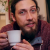 Rafał testuje herbatę z Biedronki