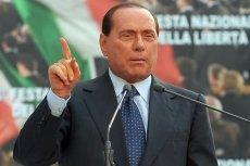 Silvio Berlusconi miał powiedzieć, że Władimir Putin zaoferował mu stanowisko ministra gospodarki
