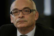 Jan Lityński, doradca prezydenta Bronisława Komorowskiego stwierdził, że SLD źle interpretuje konstytucję.