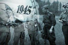 Krakowski oddział IPN przygotował spot poświęcony Żołnierzom Wyklętym.