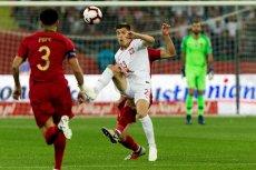 Krzysztof Piątek może niebawem zmienić klub. Podobno uzgodnił warunki kontraktu z AS Roma - podają włoskie media.