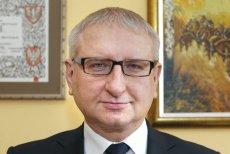 Szwagier Stanisława Pięty powiedział bez ogródek, co o nim myśli.