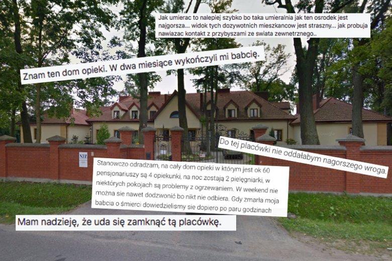 """""""Umieranie po polsku. Chce się wyć z bezradności"""". Ta historia poruszyła tysiące osób"""