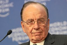 "Rupert Murdoch kupi ""Los Angeles Times"" i ""Chicago Tribune""?"