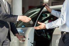 O czym warto pamiętać, wybierając ubezpieczenia motoryzacyjne?
