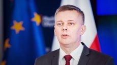 W rozmowie z naTemat.pl były wicepremier i minister obrony narodowej Tomasz Siemoniak ocenia sytuację Polski w kontekście konfliktu między Rosją a Ukrainą.