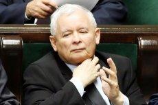 W Niemczech alarmują, iż Polska Jarosława Kaczyńskiego staje się państwem autorytarnym, które wkrótce może mieć zły wpływ także na życie za Odrą.