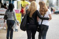 Osoby nieheteroseksualne mogą liczyć na bezpłatne wsparcie w warszawskiej klinice.
