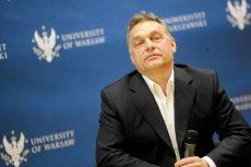 Węgry opodatkują internet. A konkretnie: dane pobierane z sieci