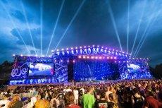 Mała scena Woodstock 2018. Kto zagra? Pełna lista z godzinami i zespołami
