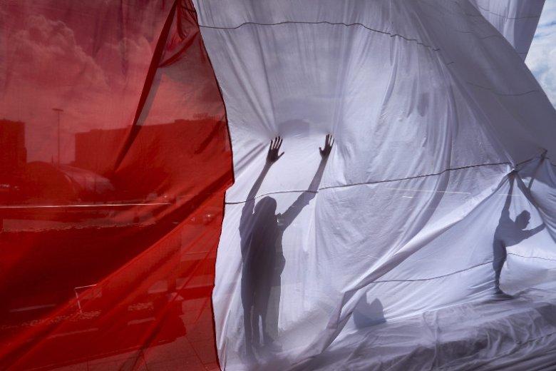 Jest na świecie kraj, w którym dzieje się dokładnie to samo, co w Polsce. Będziecie przecierać oczy ze zdumienia.