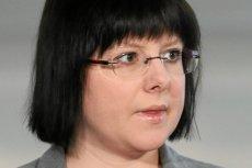 Kaja Godek przed Paradą Równości w Warszawie wygłosiła swoje poglądy na Twitterze.