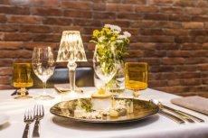 Będziemy mogli spróbować dań z najlepszych polskich restauracji