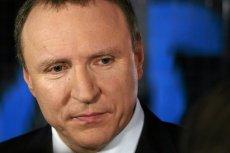 TVP kierowana przez Jacka Kurskiego odpowie przed sądem?