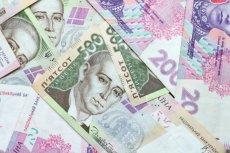 Długi Ukrainy są już większe niż wartość całej gospodarki tego kraju.