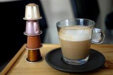 Jak  kawosze rozpoczęli z koncernami wojnę na tańsze zamienniki kapsułek do kawy.