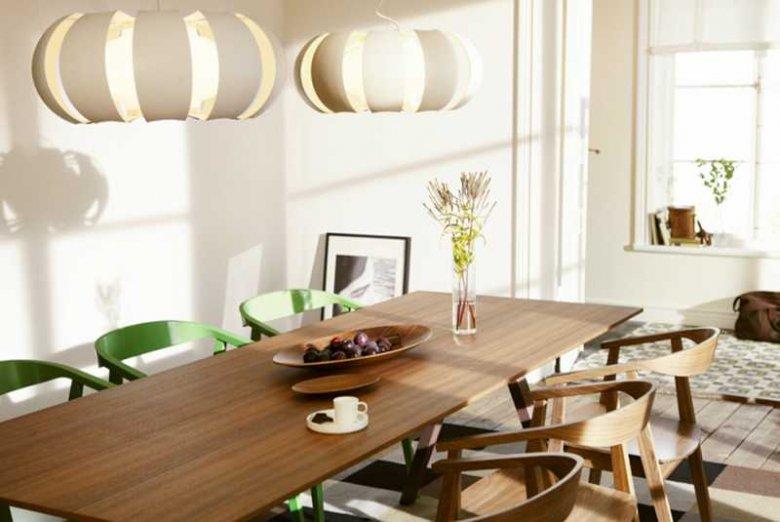 """Kolekcja """"Stockholm"""" pojawi się w Ikei w kwietniu"""