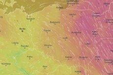 We wrześniu w Polsce jeszcze będzie ciepło.