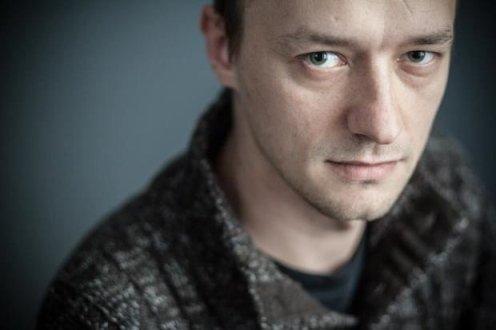 Grzegorz Bogdał