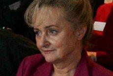 Grażyna Staniszewska, demokratyczna opozycjonistka w PRL i jedyna kobieta, która miała głos przy Okrągłym Stole, jest przekonana, że trzeba kontynuować protesty, bo upartyjnienie sądów powszechnych spowoduje zastraszenie społeczeństwa.