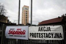 Związki zawodowe chcą obalać zarządy spółek, robić dym i walczyć o przywileje. Kto będzie następny po Kompanii Węglowej i JSW?
