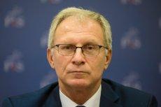 Poseł PiS Tomasz Latos przyznał na Twitterze jaki efekt partia uzyskała dzięki wymianie Beaty Szydło na Mateusza Morawieckiego na stanowisku premiera.