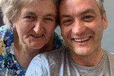 Robert Biedroń opublikował na Facebooku szczery post na temat oskarżeń, według których w 19 lat temu miał pobić własną matkę.