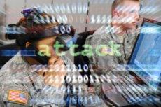 W cyberprzestrzeni trwa III wojna światowa? Jak bezpieczna jest Polska?