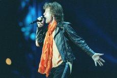 """The Rolling Stones wystąpią 8 lipca na Stadionie Narodowym w Warszawie. Koncert odbędzie się w ramach trasy """"No Filter""""."""